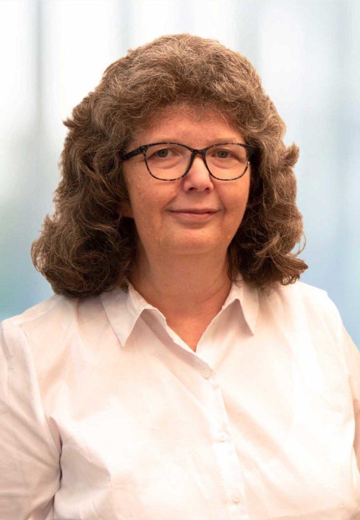 Monika Földes Hautarzt Koblenz