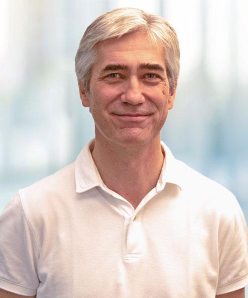 Dr. Grossmann Hautarzt Koblenz