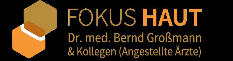 koblenz-hautarzt.de